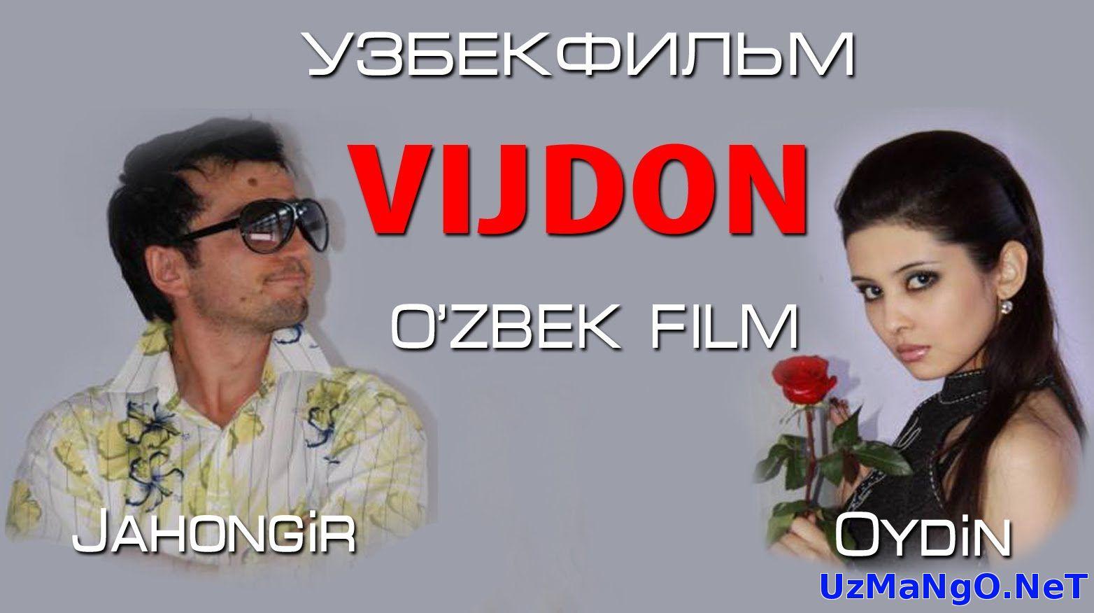 Узбекские мулло секс 11 фотография